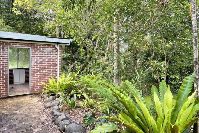 Picture of 14/924A Blue Knob Road, BLUE KNOB NSW 2480