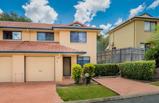 Picture of 31/26 Buckingham Place, Eight Mile Plains QLD 4113