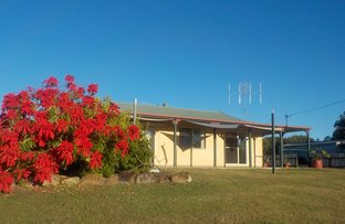 Picture of 30 Walters Rd, Gin Gin QLD 4671