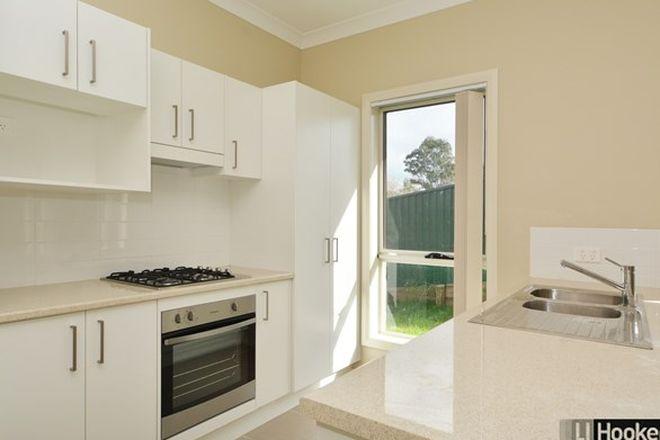 Picture of 18 Kent Street, GRETA NSW 2334