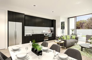 Picture of 586-592  Mowbray Road, Lane Cove North NSW 2066