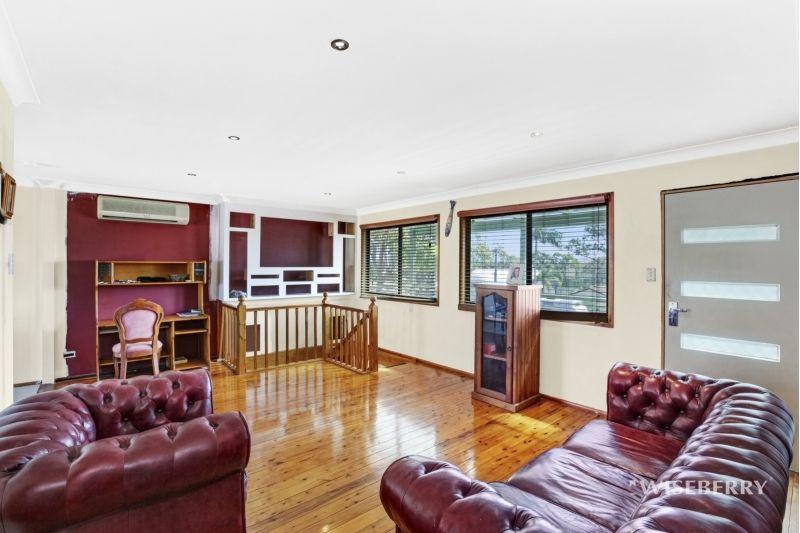 65 Kawana Avenue, Blue Haven NSW 2262, Image 1