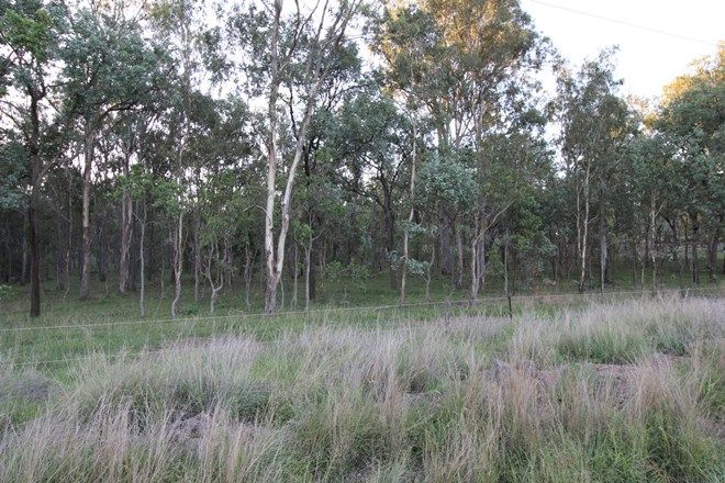 Picture of Lot 9 Runnymede Estate Road, RUNNYMEDE QLD 4615