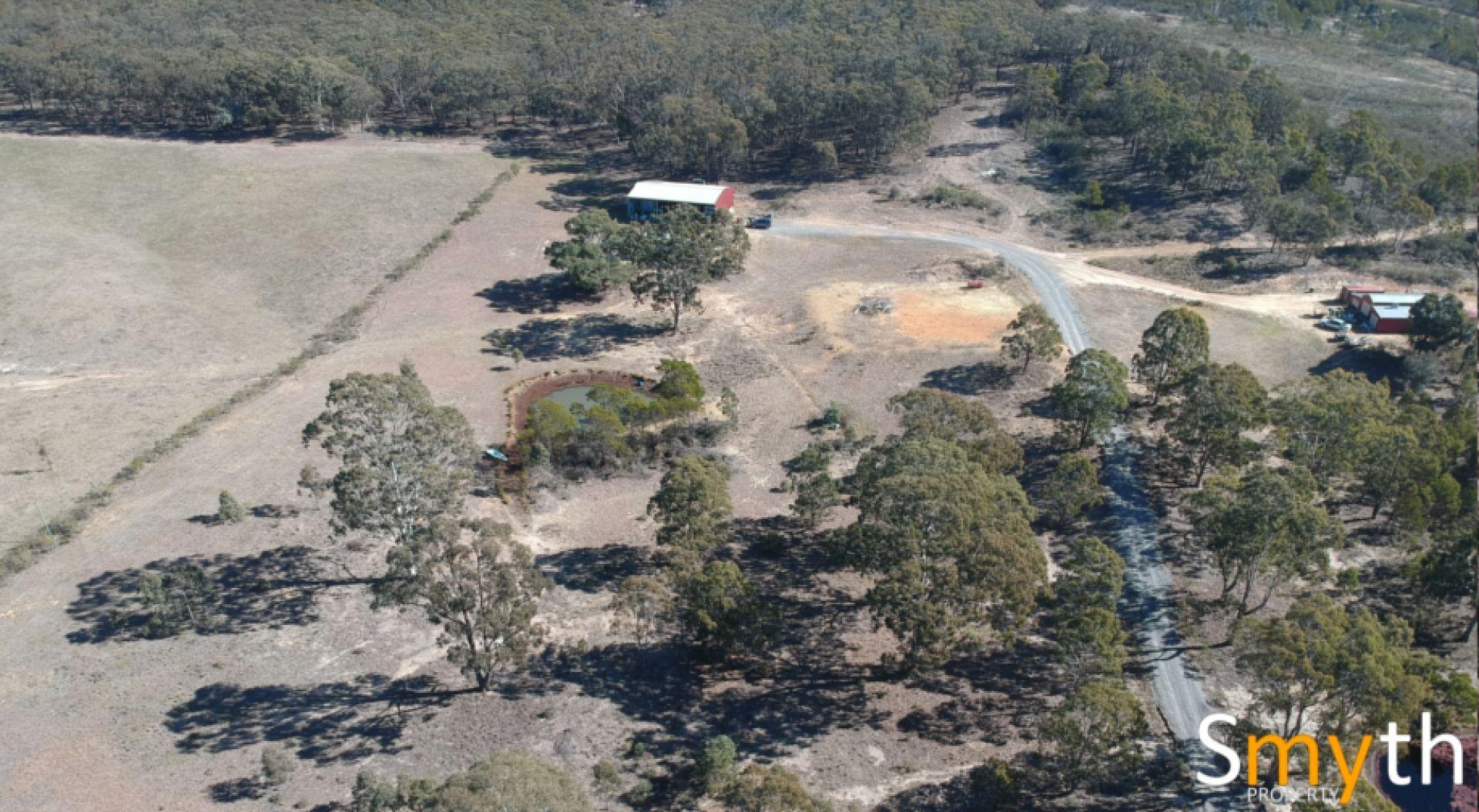 295 Rampion Hills Road, Marulan NSW 2579, Image 1