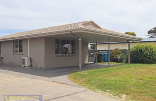 Picture of 28A Arthur Street, Castletown WA 6450