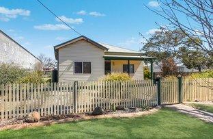 80 Maud Street, Goulburn NSW 2580