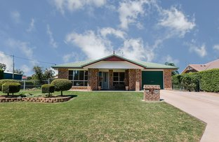 Picture of 3 Hilderson, Goondiwindi QLD 4390