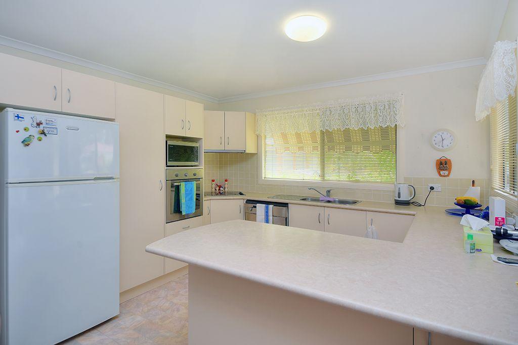 291/26-42 Goldmine Rd, Ormeau QLD 4208, Image 2