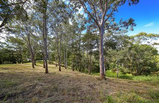 Picture of 8 Hinterland Cl, Tinbeerwah QLD 4563