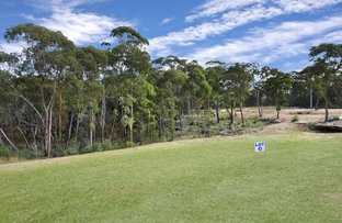 Picture of Lot 3-5 Sandstone Place, Cattai NSW 2756