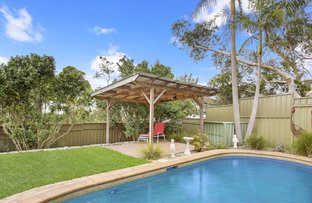 Picture of 83 Oxley Drive, Mount Colah NSW 2079