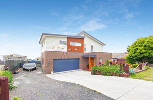 Picture of 12 Casey Jayne Court, Tura Beach NSW 2548