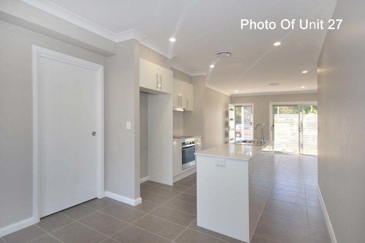 37/2-10 Cathie Road, Port Macquarie NSW 2444, Image 1