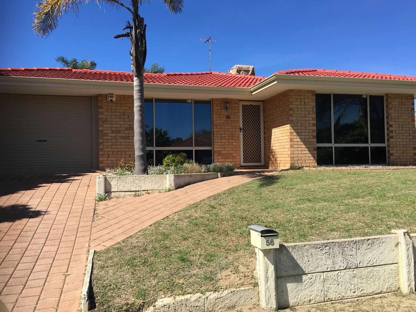 56 Carberry Square, Clarkson WA 6030, Image 0