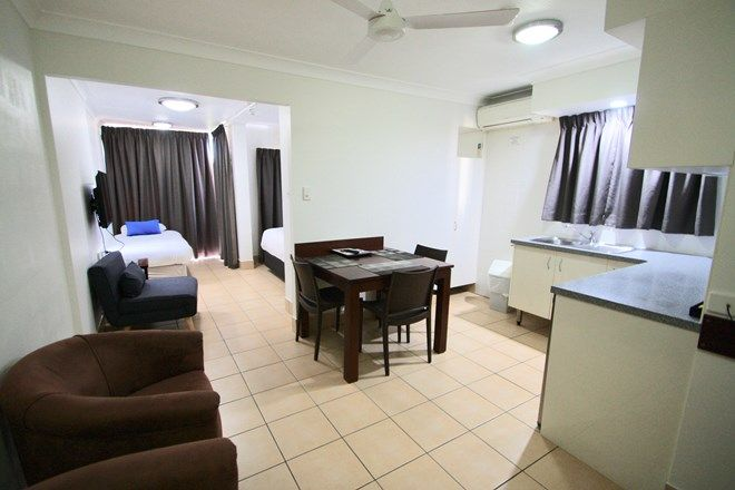 Picture of 1/18-20 Hill Street, EMU PARK QLD 4710