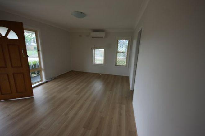 Picture of 19 Kingsley Street, BLACKETT NSW 2770