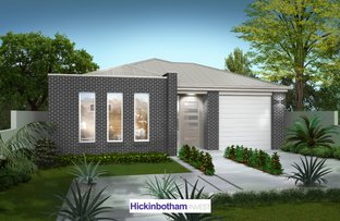 Picture of Lot 259 Teal Ave, Moana SA 5169