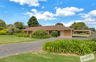 Picture of 45a Brundrett Road, Narre Warren North VIC 3804