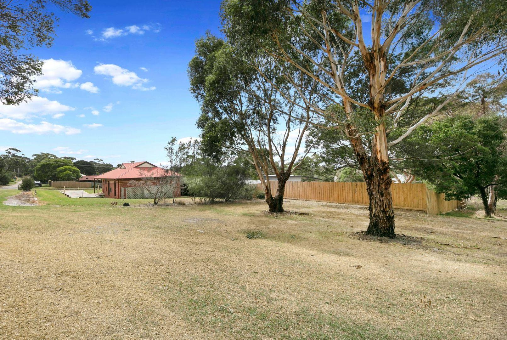 35 Barker Street, Flinders VIC 3929, Image 0