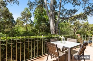 Picture of 2/8 Park  Crescent, Pymble NSW 2073