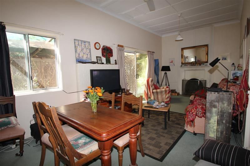 5 Erindee Avenue, Tenterfield NSW 2372, Image 1