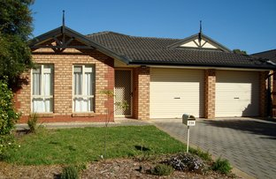 Picture of 23A Redlynch Rd, Salisbury North SA 5108