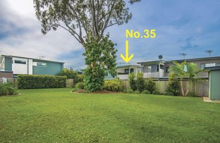 Picture of 35/30 Slade Street, Carseldine QLD 4034