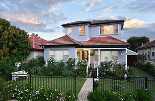 Picture of 9 Roy Street, Lorn NSW 2320