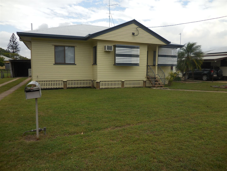 3 Phillips Street, Ayr QLD 4807, Image 0