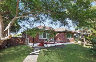 Picture of 10 Fontainebleau Street, Sans Souci NSW 2219