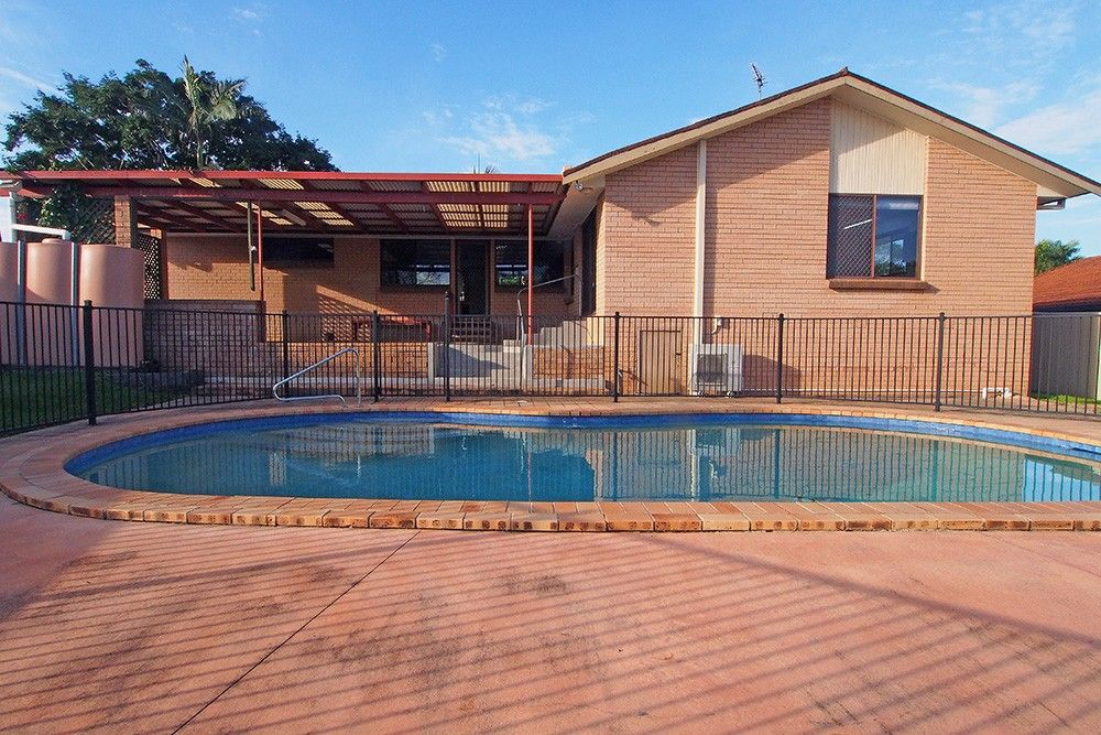 6 Warrigal Cres, Ashmore QLD 4214, Image 0