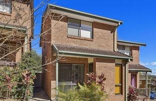 2/63 Davies Street, Kincumber NSW 2251