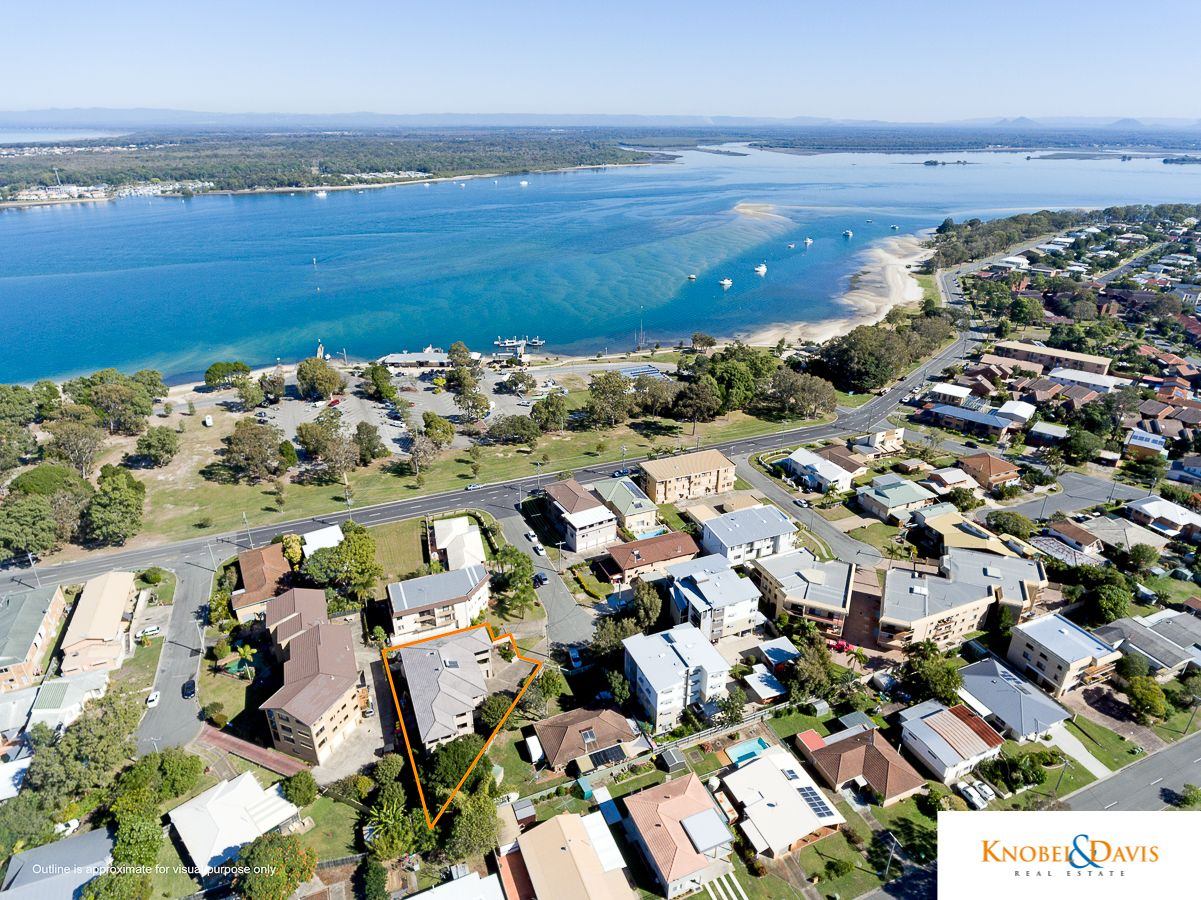 4/5 Thornely Close, Bellara QLD 4507, Image 2