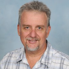 Jeff Greer, Sales representative