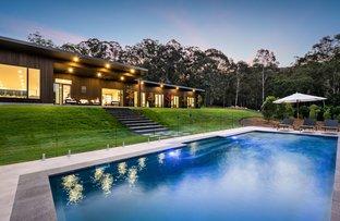 Picture of 16 Glenayar Road, Kangaroo Valley NSW 2577