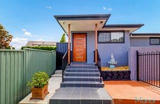 Picture of 9A Akora Avenue, Baulkham Hills NSW 2153