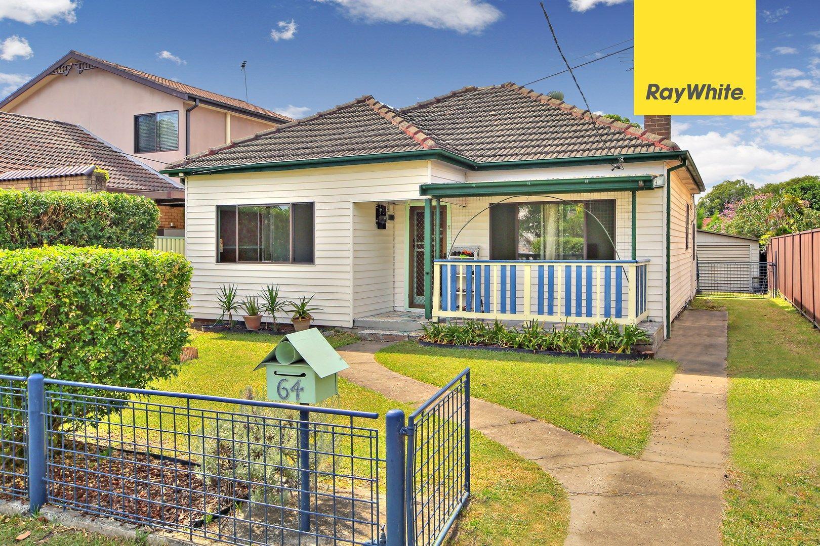 Bombay Street, Lidcombe NSW 2141, Image 6