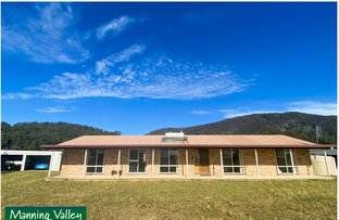 Picture of 460 Careys Road, Hillville NSW 2430