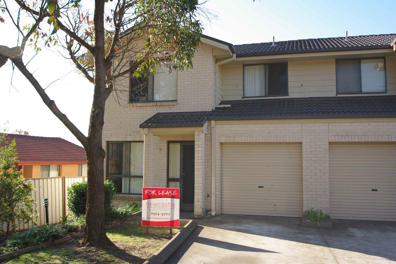 5/56 Allowah Street, Waratah NSW 2298, Image 0