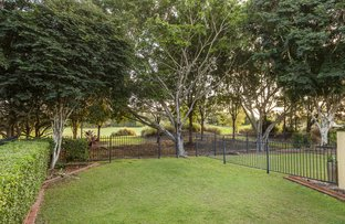 Picture of 3229 Palladian Drive, Hope Island QLD 4212