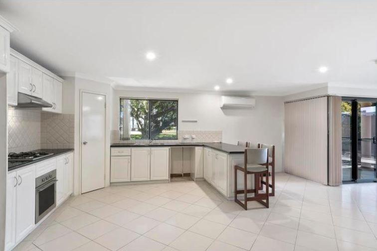 234 Lord Street, Perth WA 6000, Image 1
