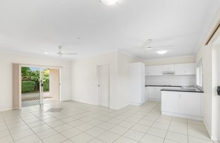 Picture of 2/48 English Street, Manunda QLD 4870