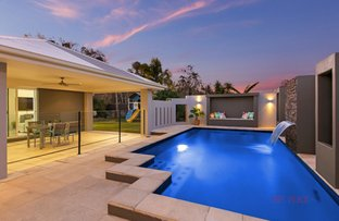 Picture of 2 Anika Place, Little Mountain QLD 4551