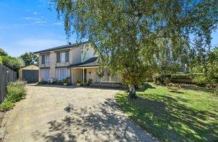 Picture of 5 Monash Drive, Mulgrave VIC 3170