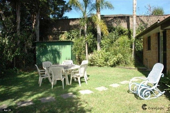 Picture of 36a Powderworks Road, NORTH NARRABEEN NSW 2101