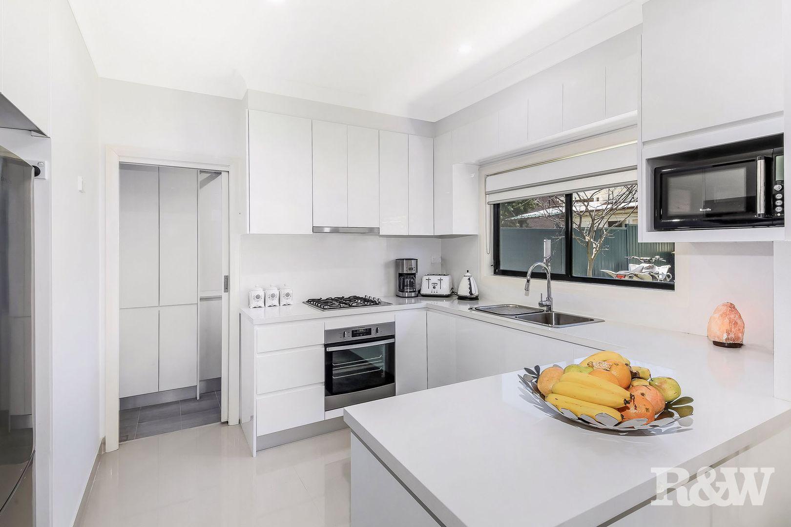 17 Beaumont Street, Auburn NSW 2144, Image 2
