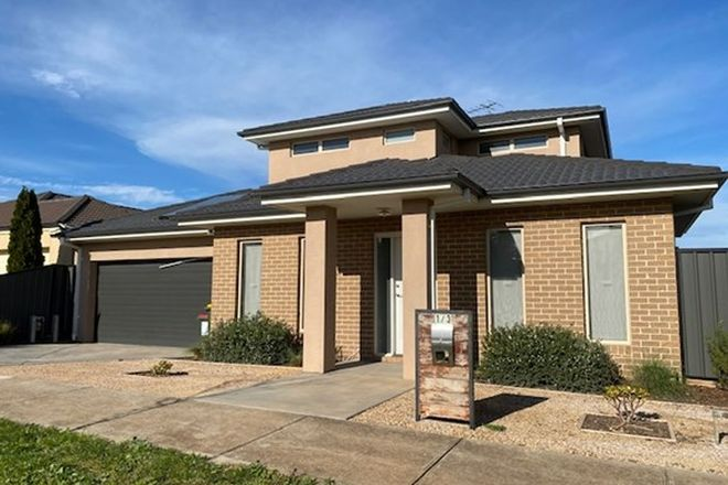 Picture of 1/3 Kenwood Green, DERRIMUT VIC 3026