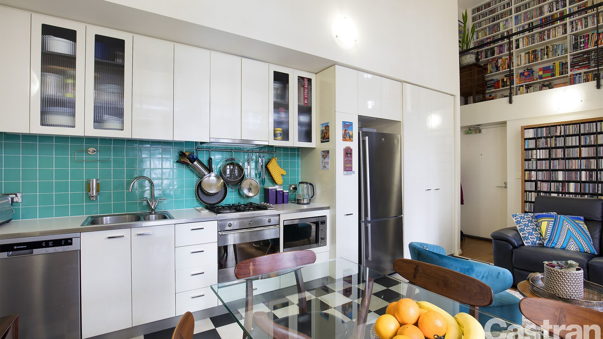 402/340 Russell Street, Melbourne VIC 3000, Image 1