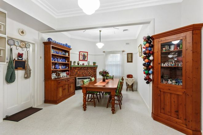 Picture of 14-16 Palmerston Grove, OAKLEIGH VIC 3166