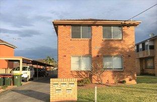 Picture of 4/15 Astbury Street OPEN HOME SAT 11:00am-11:15am, New Lambton NSW 2305